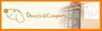header_logo1_20100121125909.jpg